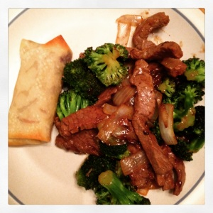 Beef_and_broccoli2